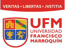 Universidad Francisco Marroquín